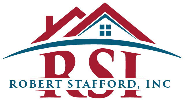 Robert Stafford Inc